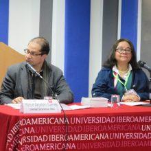 Congrès Mexico_2015_05