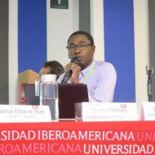 Congrès Mexico_2015_08