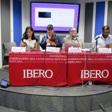 Congrès Mexico_2015_10
