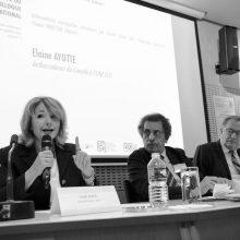 Congrès Paris_2016_04