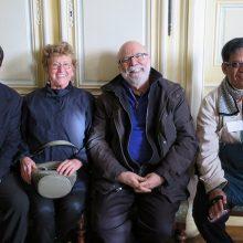 Congrès Bordeaux_2014_8