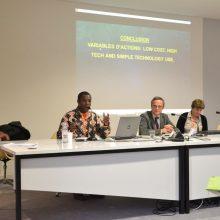 Congrès Bordeaux_2014_20