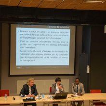 Congrès Bordeaux_2014_25
