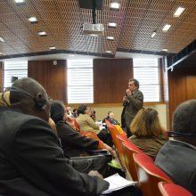 Congrès Bordeaux_2014_26