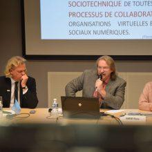 Congrès Bordeaux_2014_27