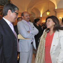 Congrès Maroc_2013_4