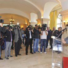 Congrès Maroc_2013_8