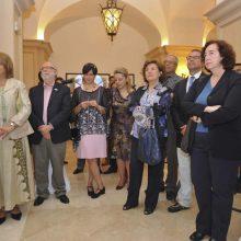 Congrès Maroc_2013_10