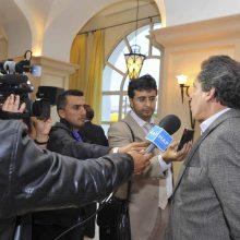 Congrès Maroc_2013_11