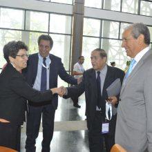 Congrès Maroc_2013_16