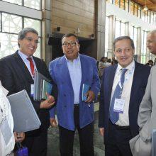 Congrès Maroc_2013_21