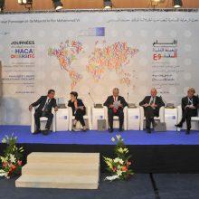 Congrès Maroc_2013_22