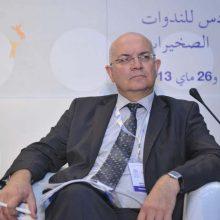 Congrès Maroc_2013_23