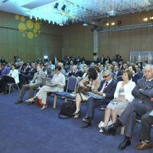Congrès Maroc_2013_25