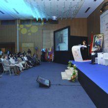 Congrès Maroc_2013_26