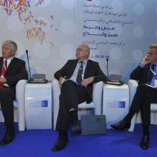 Congrès Maroc_2013_28