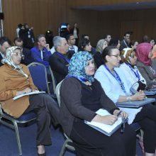 Congrès Maroc_2013_29