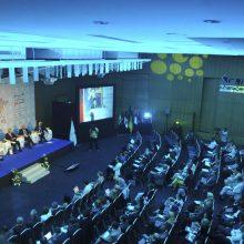 Congrès Maroc_2013_30