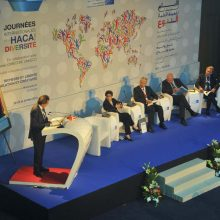 Congrès Maroc_2013_31