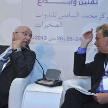 Congrès Maroc_2013_32