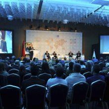 Congrès Maroc_2013_33