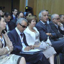 Congrès Maroc_2013_35