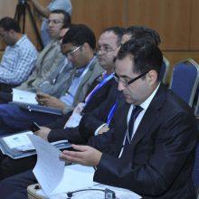 Congrès Maroc_2013_37