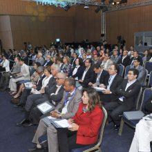 Congrès Maroc_2013_38