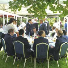 Congrès Maroc_2013_41