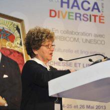 Congrès Maroc_2013_45