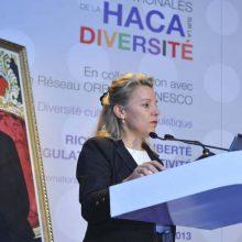 Congrès Maroc_2013_49