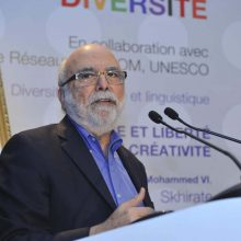 Congrès Maroc_2013_50