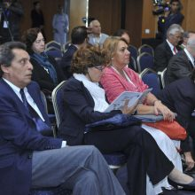 Congrès Maroc_2013_52