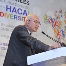 Congrès Maroc_2013_55