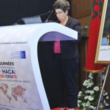 Congrès Maroc_2013_56
