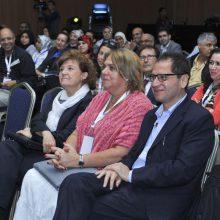 Congrès Maroc_2013_57