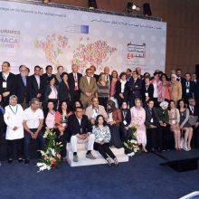 Congrès Maroc_2013_58