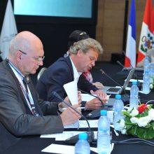 Congrès Maroc_2013_60