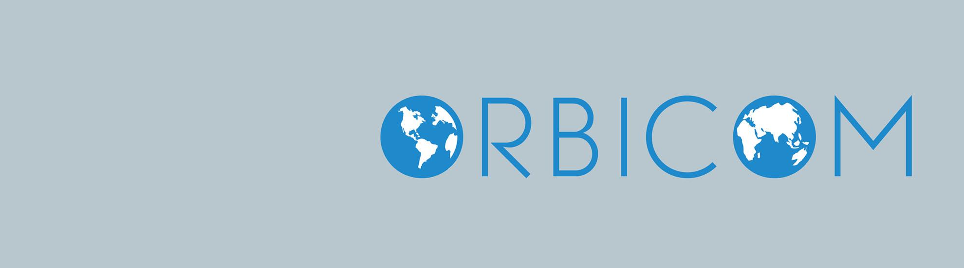 Photo manquante remplacé par le logo d'orbicom