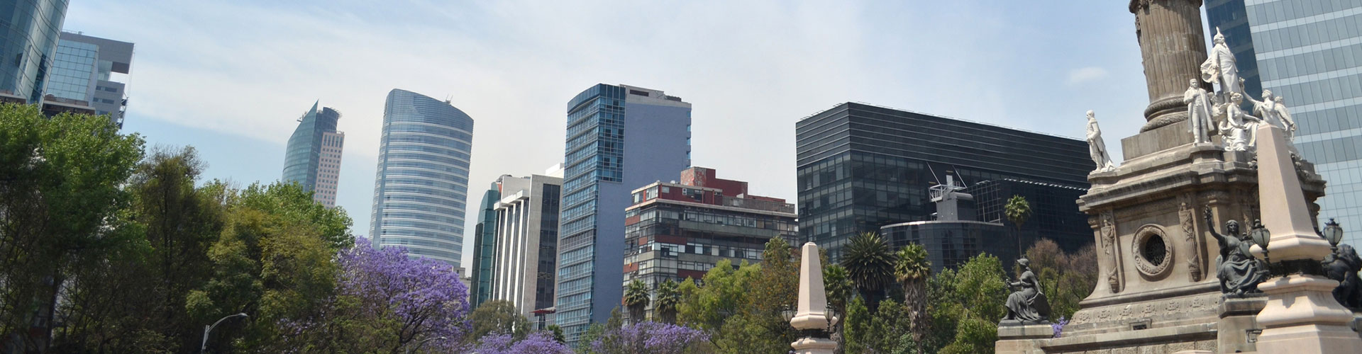 mexico2015